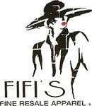 Fifi's Fine Resale Apparel